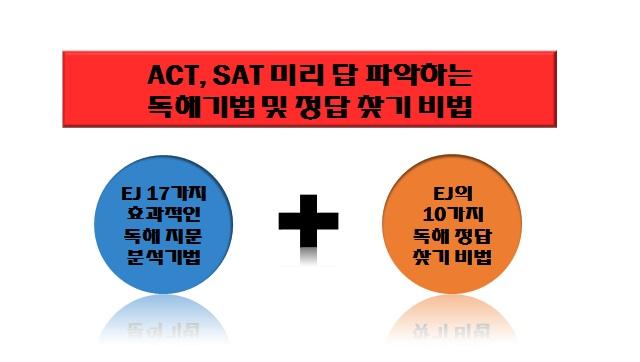 actsat7.jpg