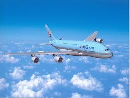 대한항공 배행기 2.jpg
