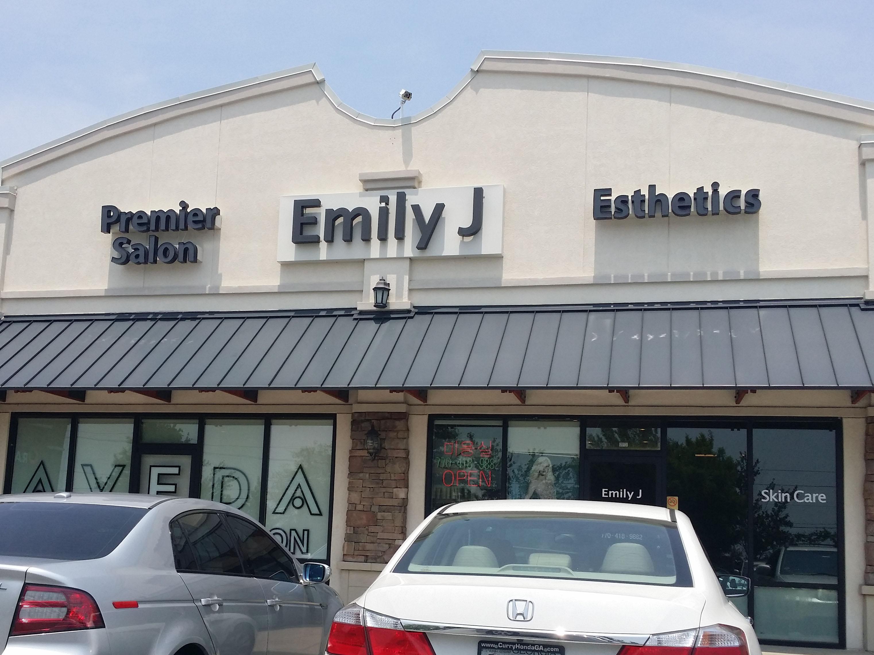 에밀리 제이 미용실 - EMILY J & SKIN CARE.jpg