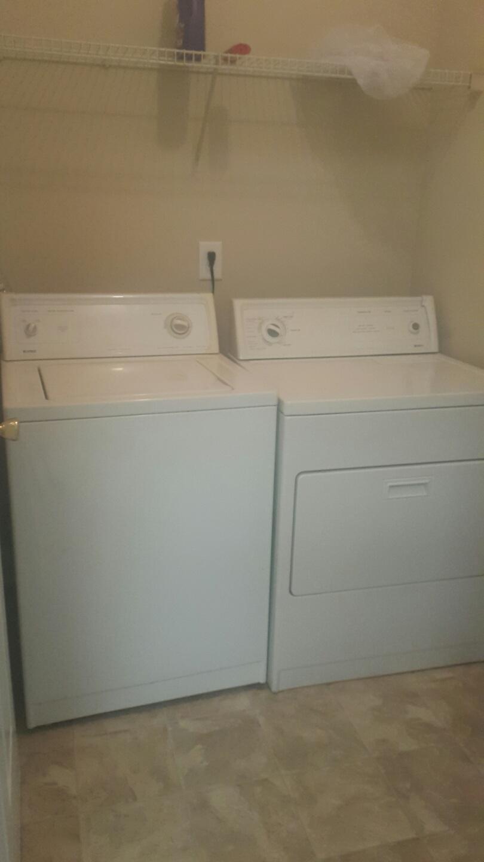 세탁기.jpg