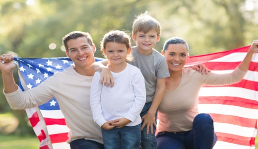 Immigrant-Family.jpg