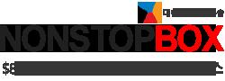 nonstopbox_logo.png