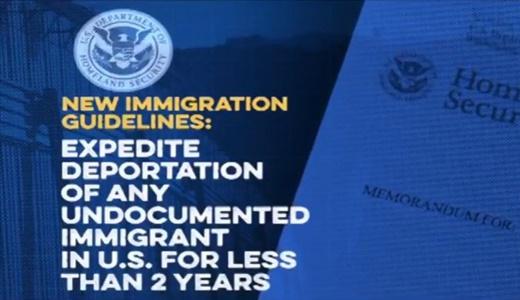 exp-deport.jpg