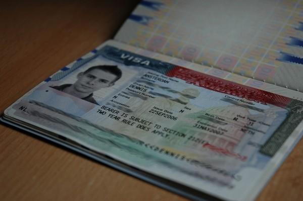 us-visa(0).jpg