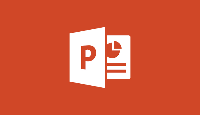 파워포인트 뷰어 (MS PowerPoint Viewer)2.jpg