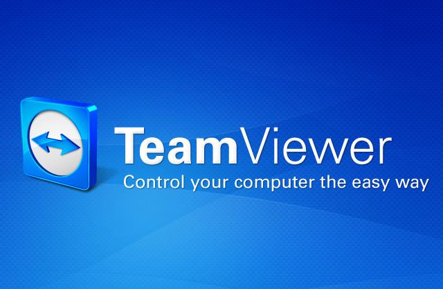 팀뷰어 (Team Viewer)3.jpg