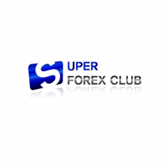 SUPER FOREX CLUB 매칭펀드 리베이트 - 구인·구직 - 조지아주닷컴 : Thumbnail - 340x340 커버이미지