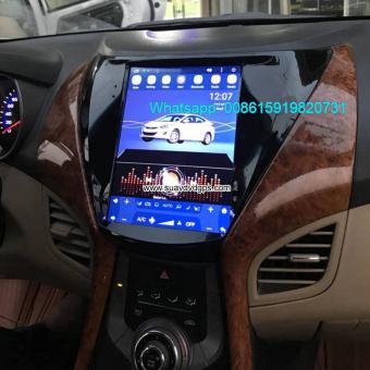 현대 엘란트라 자동차 라디오 공급업체 - 사고·팔고 - 조지아주닷컴 : Thumbnail - 340x340 커버이미지