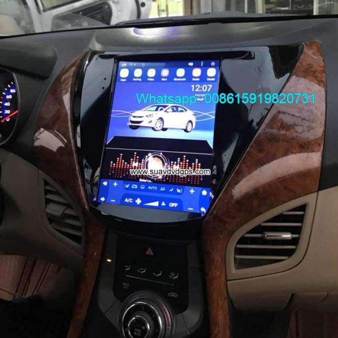 현대 엘란트라 자동차 라디오 공급업체 - 사고·팔고 - 조지아주닷컴 : Thumbnail - 675x675 커버이미지