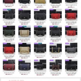 루이비통등 명품가방 지갑 벨트 신발 시계 팝니다 - 사고·팔고 - 조지아주닷컴 : Thumbnail - 340x340 커버이미지