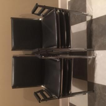 의자 - 사고·팔고 - 조지아주닷컴 : Thumbnail - 340x340 커버이미지