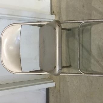 철 의자 - 사고·팔고 - 조지아주닷컴 : Thumbnail - 340x340 커버이미지