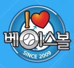 I ♡ 베이스볼 S9 포스터