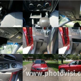 Hyundai Elantra 2005 예요. - 사고·팔고 - 조지아주닷컴 : Thumbnail - 340x340 커버이미지
