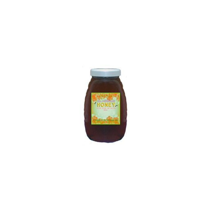 벌이 뱉은 그대로 순 자연산 생꿀 팝니다. - 사고·팔고 - 조지아주닷컴 : Thumbnail - 675x675 커버이미지