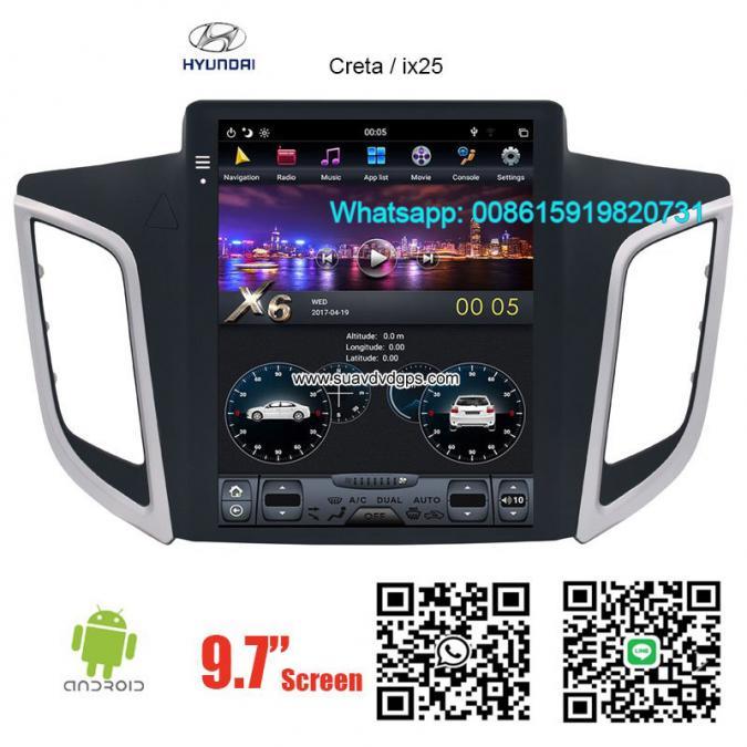 현대 ix25 자동차 라디오 공급업체 - 사고·팔고 - 조지아주닷컴 : Thumbnail - 675x675 커버이미지